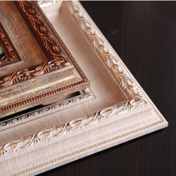 Art Deco Skirting Board Ps Polyurethane Picture Moulsing Gallary Photo Frames Buy Ps Photo Polyurethane Picture Frameps Moulding Poster Picture