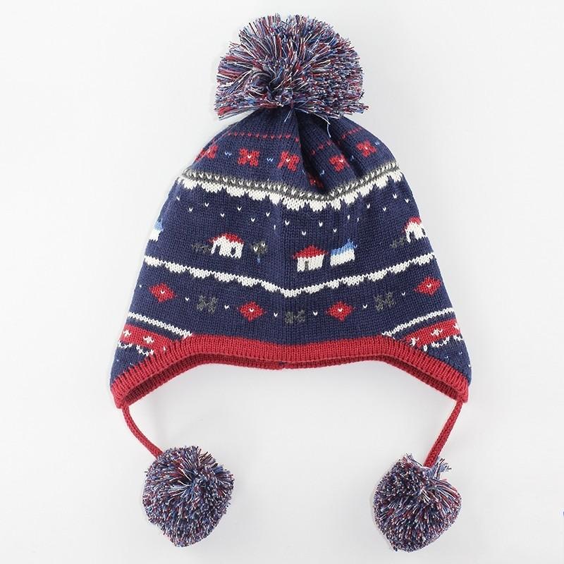 Venta al por mayor crochet niños patrones-Compre online los mejores ...