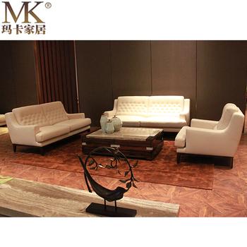 Gagasan Untuk Model Of Sofa Set Wooden - Erlie Decor