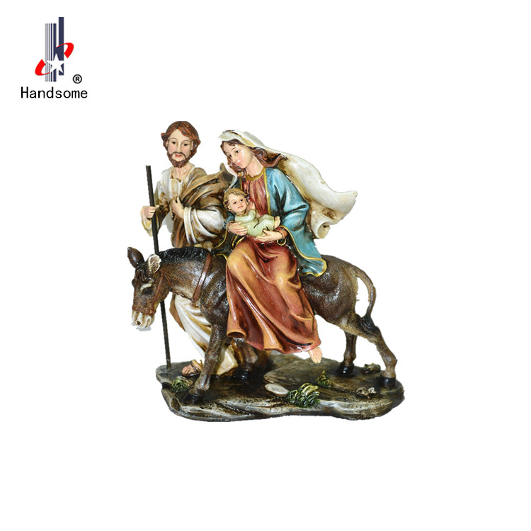 Statues of Saints Religious Statues Religious Statues for Wholesale