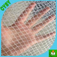green plastic apple tree anti hail net/hail protection net