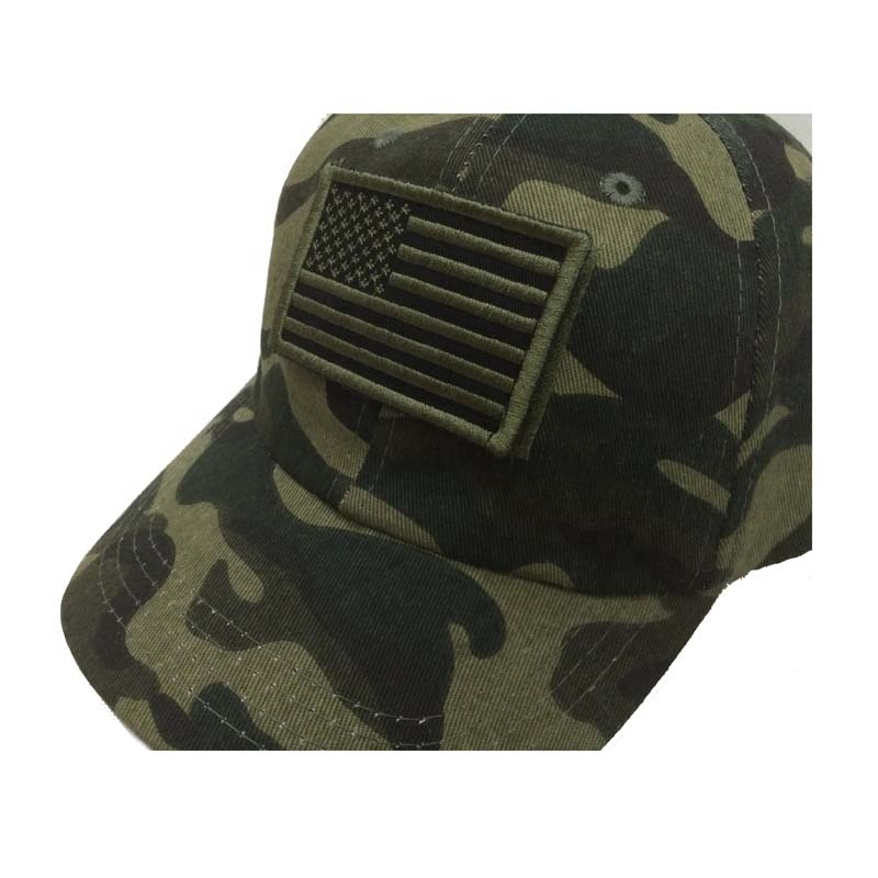 a340874a China Military Hats, China Military Hats Manufacturers and Suppliers on  Alibaba.com