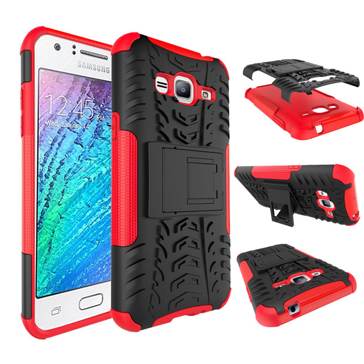Case Design universal waterproof phone case : Phone Cover For Samsung Galaxy J3 Tpu Anti-broken Case For Galaxy J3 ...