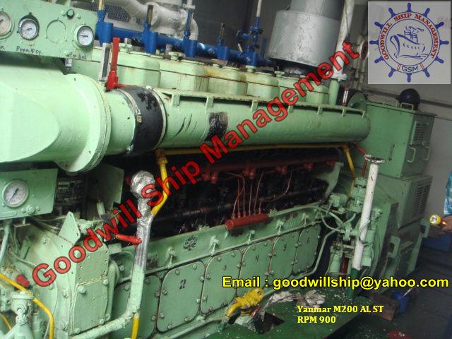 bangladesh yanmar bangladesh yanmar manufacturers and suppliers on rh alibaba com  yanmar m220 manual