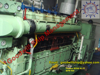 yanmar m200 al sn engine buy yanmar m200 al sn engine product on rh alibaba com