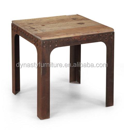 Living Room Corner Design Table, Living Room Corner Design Table ...