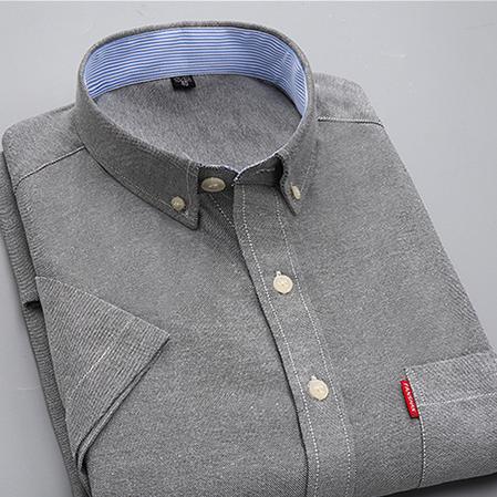 2d359dc8c مصادر شركات تصنيع قميص الصينية وقميص الصينية في Alibaba.com