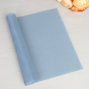 Newest sale super quality recycled durable waterproof nylon mesh fabric , office chair mesh fabric