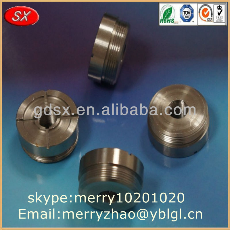 2013 custom central machinery wood lathe parts