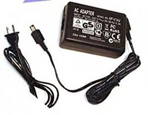 AC Adapter for JVC GZ-MG340BUS ac, JVC GZ-MG360BUS ac, JVC GZ-MG365B ac, JVC GZMG275EX ac, JVC GZMG135 ac, JVC GZMG365B