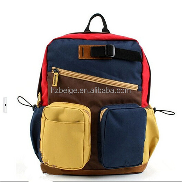 China alibaba backpack for school,children backpack,wholesale backpack
