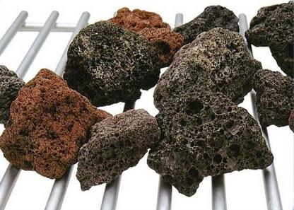 Steine Für Gasgrill : Pizzastein test pizzastein gasgrill grillfleisch