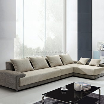 Fabric Sofa Designs