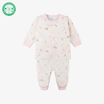 6aafc1d3a 2017 Baby Clothes Online Shopping Newborn Baby Girl Cute Baby Names - Buy  Newborn Baby Girl Names