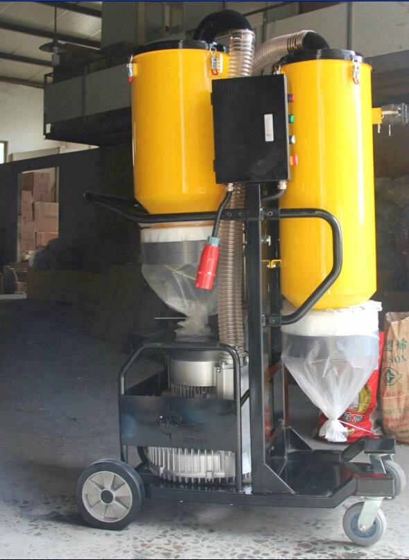 V7 Industrial Hepa Vacuum Cleaner Dust Vacuum System Buy