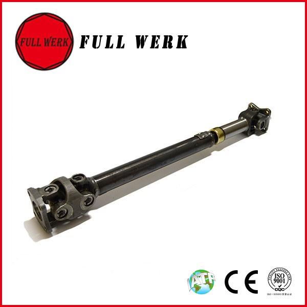 Auto Drive Shaft : Cardan shaft wd vehicle drive auto parts
