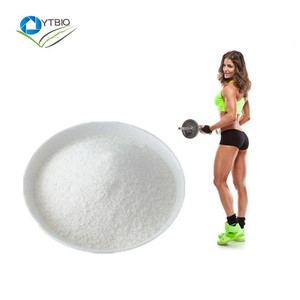 high quality best price l-valine bcaa amino acids made in china