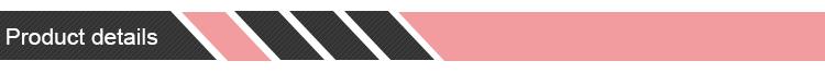 新デザインカスタマイズされたロゴプリントソフトサッカーマッチ装飾応援ニットポリエステル国安最高クラブスカーフ