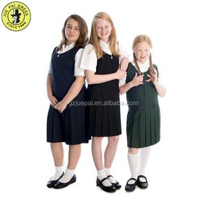 1b4272eac Organic Cotton School Uniforms