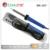 BAKU BK-457 wholesale supplier professional soldering iron