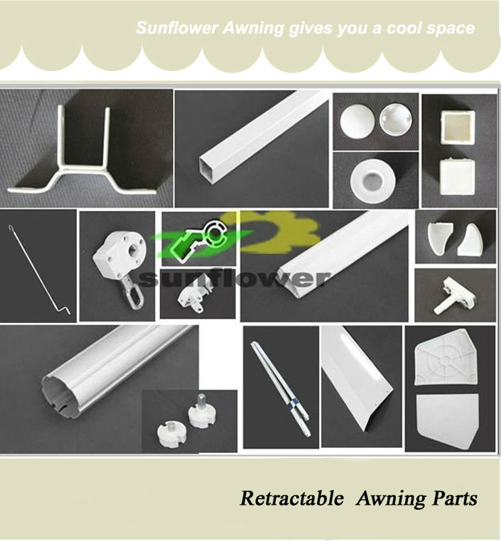 Awning Parts Suppliers And Manufacturers At Alibaba