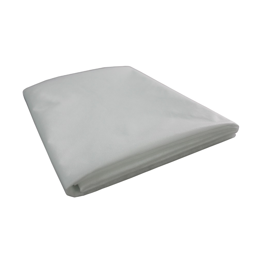 לא ארוג בית חולים חד פעמי רפואי מיטת גיליון עיסוי מיטת מכסה