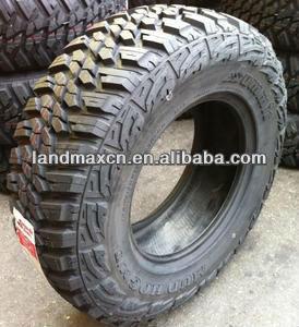 Maxtrek Tires 235/65r17 235/70r16 235/75r15 245/65r17 245/70r16 ...