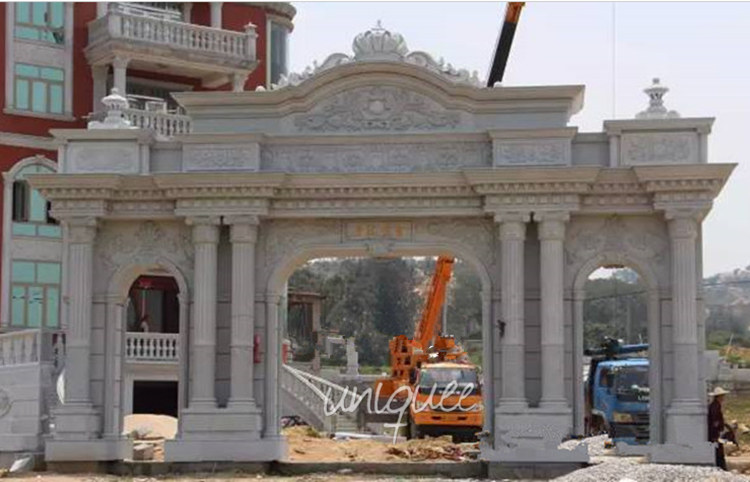 Main Gate Designs For Homes  Main Gate Designs For Homes Suppliers and  Manufacturers at Alibaba com. Main Gate Designs For Homes  Main Gate Designs For Homes Suppliers