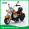 wholesale children mini electric motor motorcycle/Ride On Toy Style and baby Car 6v battery powered/Rechargeable kids motorcycle