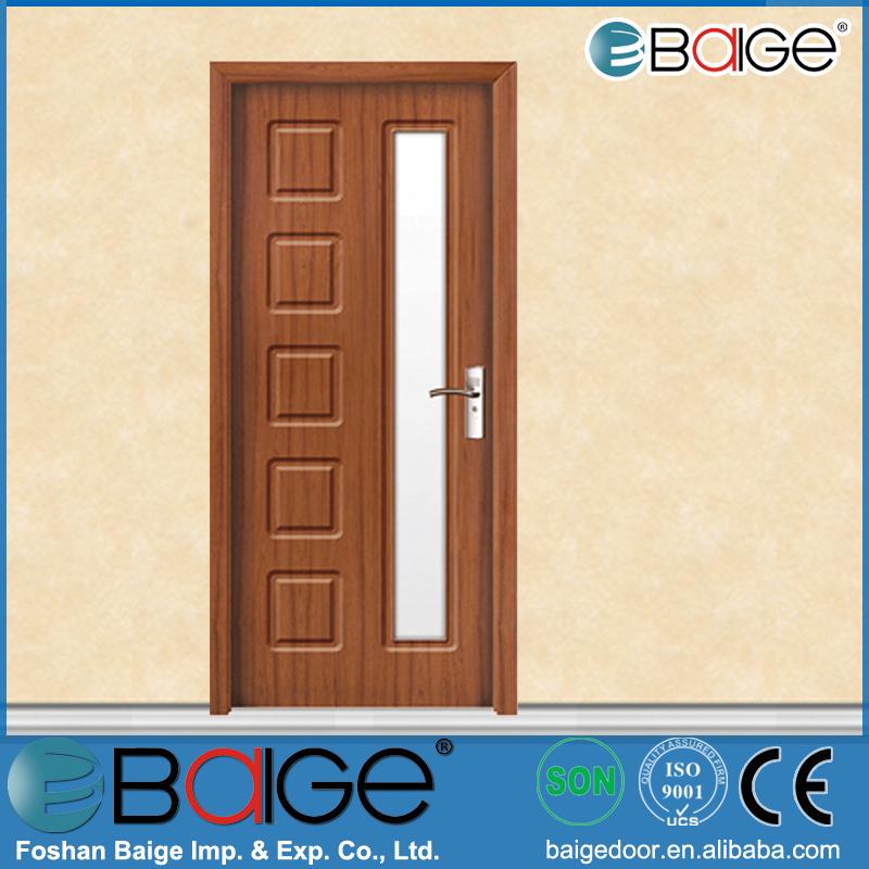 BG P9027 wooden doors design catalogue latest design wooden doors wooden doors  design. Bg p9027 Wooden Doors Design Catalogue latest Design Wooden Doors