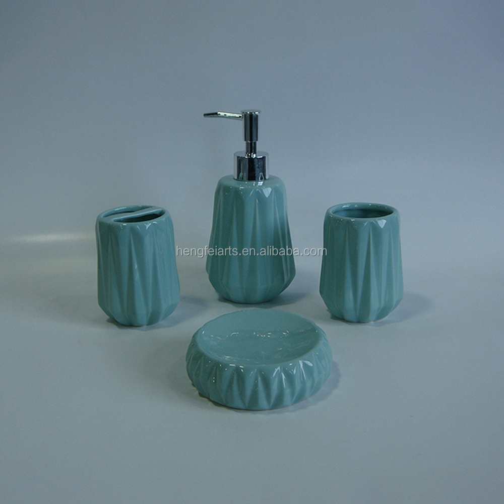 Ceramic Shower Caddy, Ceramic Shower Caddy Suppliers and ...