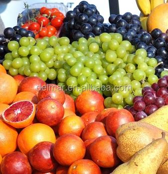 Taiwan Supplier 100% Natural Spray Dried Concentrate Mixed Fruits Juice  Powder - Buy Mixed Fruits Vegetables Powder,Mixed Fruit Vegetable  Powder,Mixed