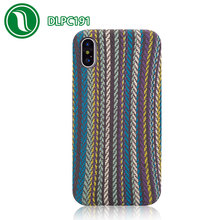 2ed4251d3 China Ethnic Case, China Ethnic Case Manufacturers and Suppliers on  Alibaba.com