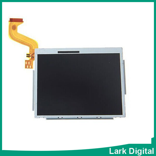 for ndsi XL upper lcd screen