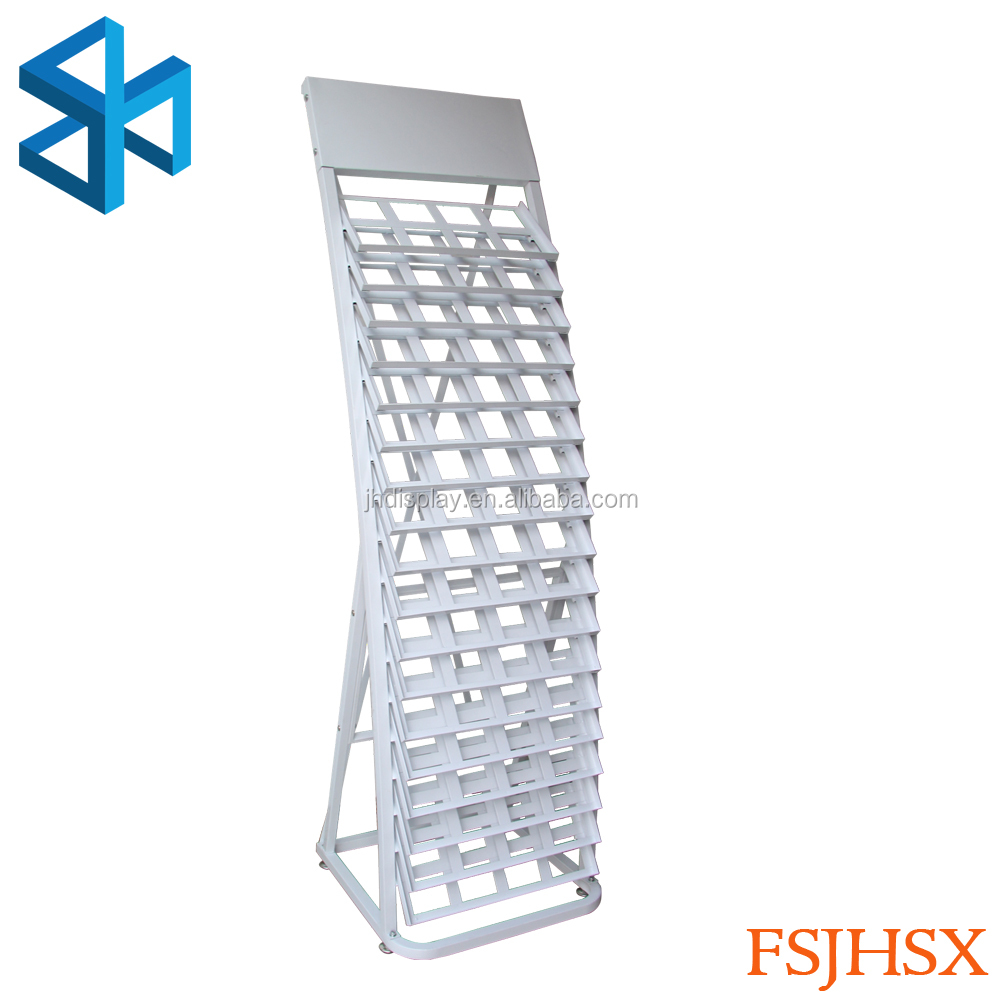 Tile showroom display tile showroom display suppliers and tile showroom display tile showroom display suppliers and manufacturers at alibaba dailygadgetfo Images