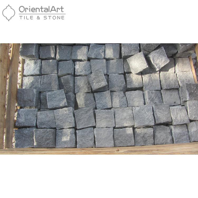 cobblestone paver mats, granite cobblestone paver