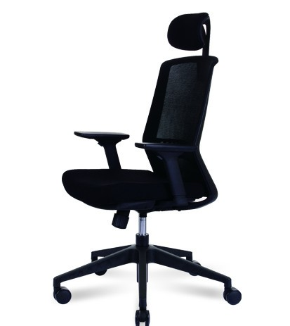 Office Chair Mesh Economical