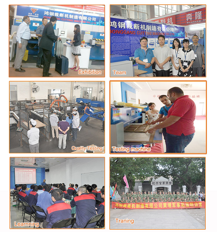 die machine manufacturer