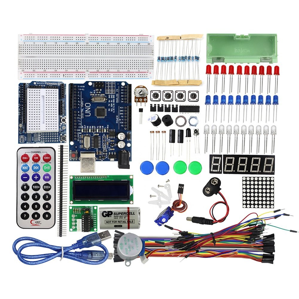 China Diy Electronic Kits Manufacturers Water Level Alarm Using 555 Timer Circuit And Working Suppliers On