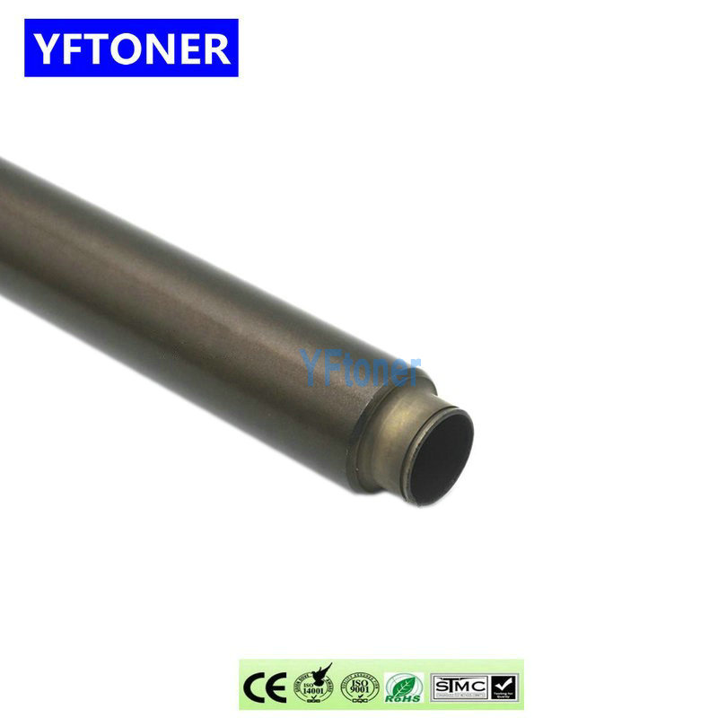YFTONER Compatible New Upper Fuser Roller for Sharps AR MX 550S 620S 700S 625S 705S 555S NROLT1452FCZ1 Printer Parts