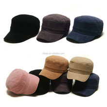 7ca3813a8a2 Old Hard Hats Wholesale