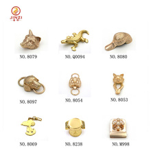 <span class=keywords><strong>Metal</strong></span> de encargo cafts chino animal estatua decoración del hogar feng shui <span class=keywords><strong>escultura</strong></span> de <span class=keywords><strong>metal</strong></span>