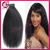 /product-detail/best-selling-no-shedding-yaki-straight-unprocessed-brazilian-human-hair-60598682772.html