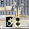 Home Air Freshener Use and Eco-Friendly Feature reed diffuser for home