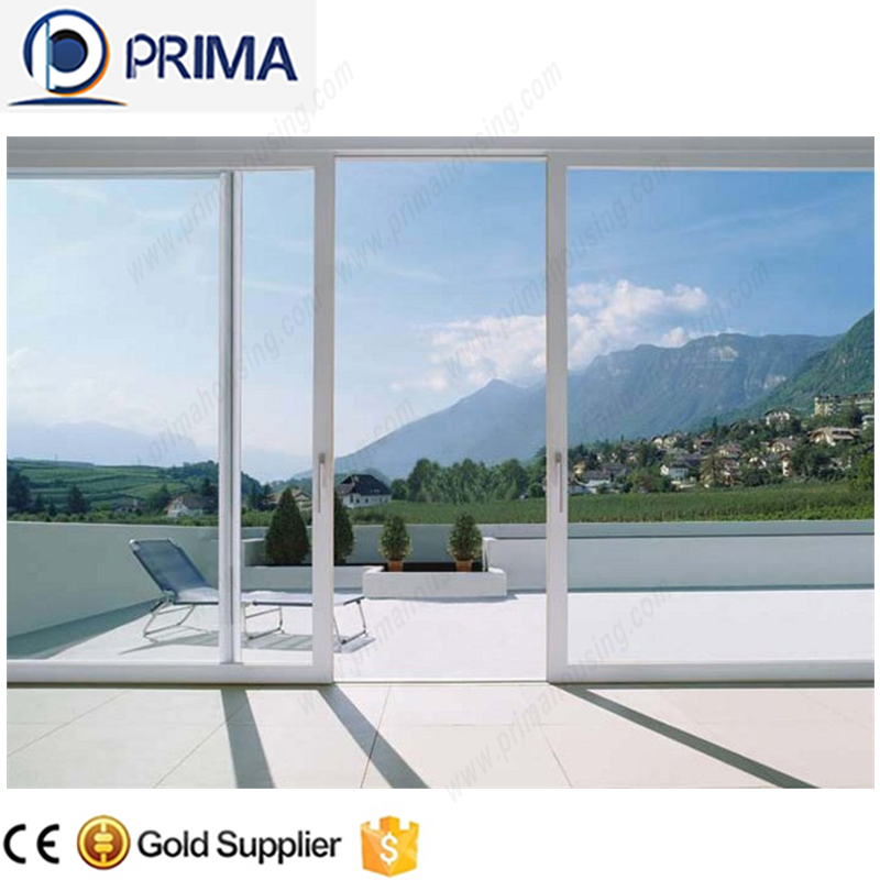 Exterior Wood Sliding Doors, Exterior Wood Sliding Doors Suppliers ...