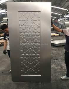 Gentil Grate Door, Grate Door Suppliers And Manufacturers At Alibaba.com