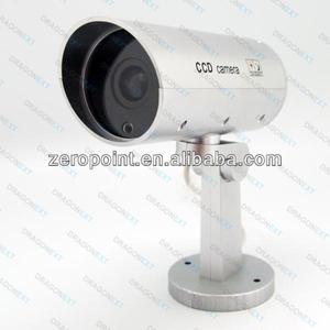 0295a43bd88 420tvl Ir Waterproof Cctv Camera Wholesale