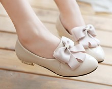 D80736E 2013 WOMAN fashion shoes