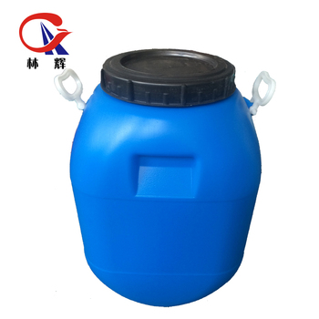 50L HDPE plastic fuel jerry can for sale by blowing molding technic