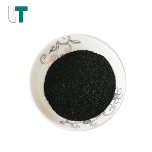 Professional Technology Coconut Activated Carbon For sale
